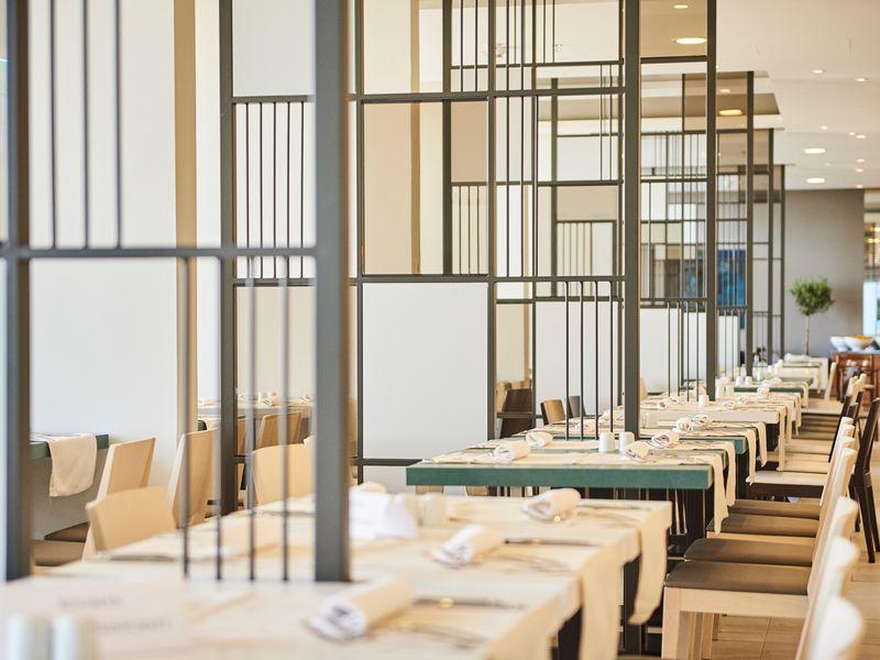 Sol-Sipar-2017_Restaurants_Pansion_restaurant_SEPOMAIA_details_-2-2_web.jpg