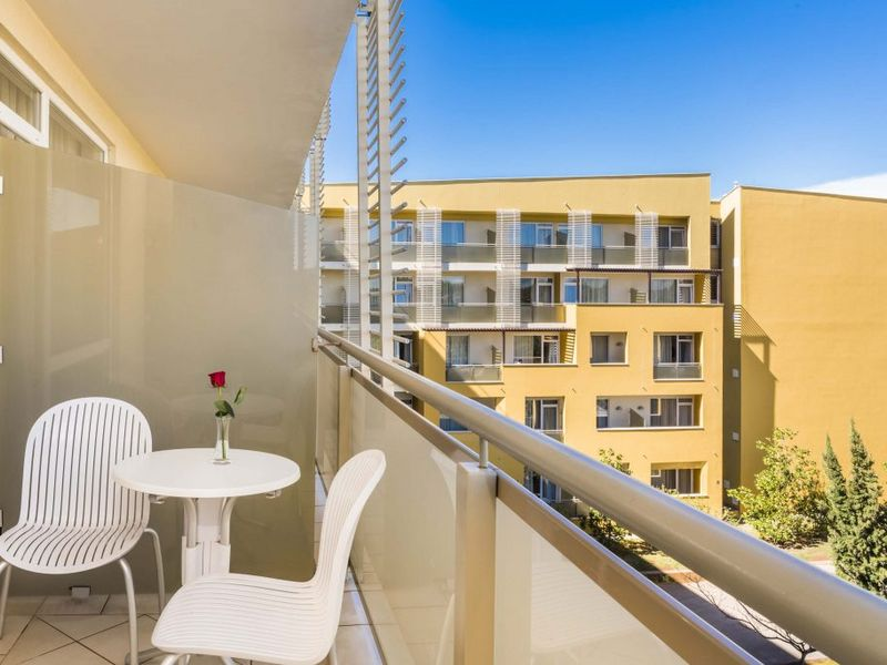Hotel_Sol_Garden_Istra_for_Plava_Laguna_2016_Classic_room_balcony_park-side_C3BP_6-1024x684.jpg