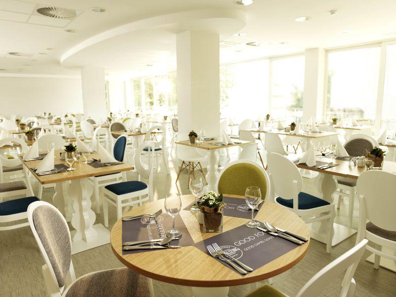 Restaurant_Mirna.jpg.jpg